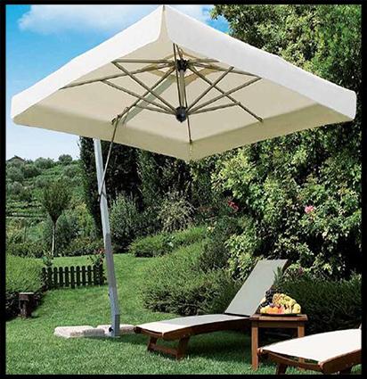 Зонт Firenze Braccio