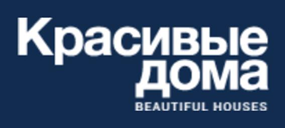 https://artsofnature.ru/wp-content/uploads/2018/08/partneri_11.jpg